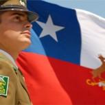 Día del Carabinero, 27 de abril: Origen de la fecha que celebra a la policía chilena