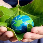 22 de abril: Día Internacional de la Madre Tierra ¿Por qué se celebra?