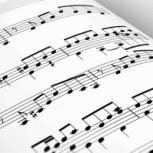Lenguaje musical: ¿Qué es y cuál es su importancia?