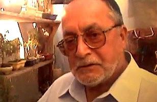 Sergio Arzola