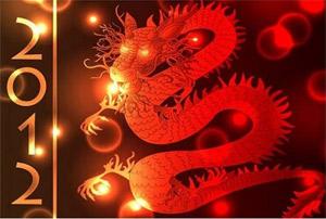 Fin mundo dragón