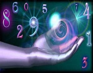 Numerología 21 diciembre