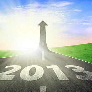 Consejos Comenzar Bien 2013