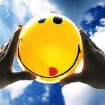 ¿Cómo mantener una actitud positiva?: 3 claves para lograrlo
