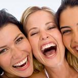 10 hábitos comunes de las personas felices: ¿Cuántos tienes tú?