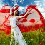 10 acciones simples para disfrutar tu vida a pleno