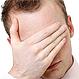 ¿Cómo lidiar con personas y entornos nocivos? Recomendaciones esenciales