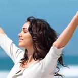 10 consejos para atraer una vida feliz y plena: ¿Cómo conseguirlo?