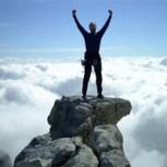9 creencias para atraer la grandeza a nuestra vida