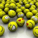 ¿Cómo manejar nuestras emociones a nuestro favor? Consejos básicos