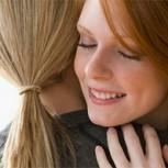 Cinco hábitos de gratitud para atraer mayor alegría y abundancia