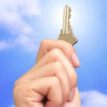 Materializa tus deseos: Dos consejos esenciales