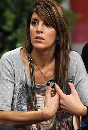 Ronny Mariana