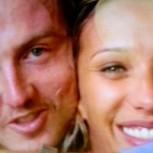 Claudia Schmidt y Chispa: El nuevo amor que remece la farándula