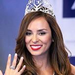 Jhendelyn Núñez tendría nueva pareja:  Sorpresa en la farándula chilena