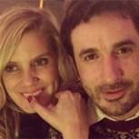 Javiera Acevedo en crisis: Habría terminado su noviazgo con José Martínez