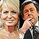 Emeterio Ureta asegura haber tenido un intenso romance con Cecilia Bolocco