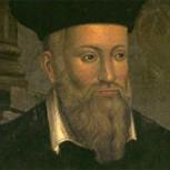 La increíble profecía cumplida de Nostradamus que ocurrió en Chile