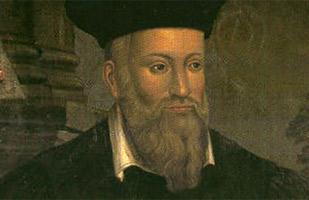 Nostradamus Chile