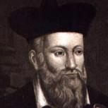 Las 10 profecías más sorprendentes y aterradoras de Nostradamus (I)