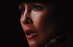 """""""El Conjuro 2"""": El escalofriante caso real que inspiró a la película y que ya está causando miedo"""