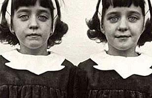 Las gemelas Pollock: un increíble caso de reencarnación documentado por la ciencia