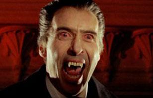El caso que aterrorizó Inglaterra: el vampiro del cementerio de Highgate
