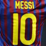 ¿Lionel Messi está a la altura de Pelé y Maradona?