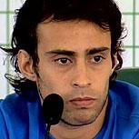 Jorge Valdivia vivió flagelo de los secuestros express