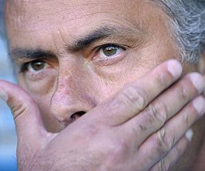 Real Madrid en Crisis