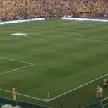 Cancha de fútbol: Medidas y dimensiones oficiales de la FIFA