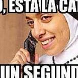 Memes sin piedad contra nuevo fracaso de Universidad Católica: Otra vez segundos
