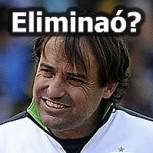 Colo Colo eliminado de la Copa Libertadores: Los mejores memes que dejó en traspié albo