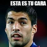 Memes Champions: Crueles burlas contra eliminación del Barcelona y celebran a Vidal y el Bayern