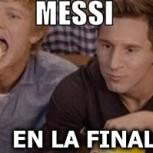 Final de la Champions League 2016: Memes calientan la previa del partido en las redes