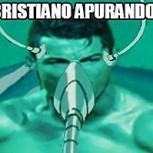 Manchester de Pellegrini eliminado de la Champions: Los mejores memes en las redes