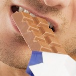 Chocolate, merquén y jengibre, los alimentos que potencian la virilidad masculina