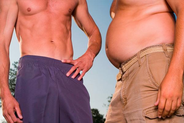 15 razones de peso por las que las mujeres prefieren a los