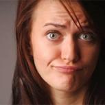 10 pensamientos absurdos de los hombres que las mujeres jamás entenderán