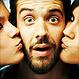 Hombre quería un trío con dos mujeres: salió arrancando por llamativa razón