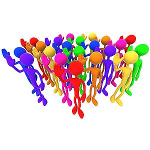 Comunidad Músicos Online