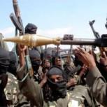 Boko Haram, el grupo terrorista nigeriano que atemoriza a África