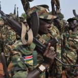 Sudán del Sur: Guerra, hambre y muerte; las razones del conflicto