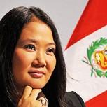 Elecciones Perú 2016: Conoce quiénes son los candidatos a la Presidencia