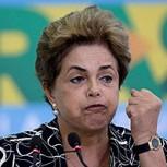 Dilma Rousseff suspendida: Preguntas clave para entender lo que viene en Brasil