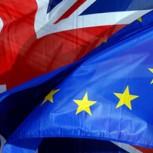 """¿Qué es el """"Brexit""""? 8 preguntas clave para entender referéndum de permanencia del Reino Unido en la UE"""