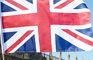 Brexit gana en el Reino Unido: Preguntas clave para entender salida de los británicos de la UE