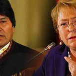 Chile demanda a Bolivia en La Haya por el río Silala: Preguntas clave para entender el conflicto