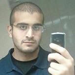 Omar Mateen: Terrorista de Orlando era homofóbico y de origen afgano