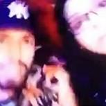 Video muestra momentos de la masacre en medio de la música en club gay